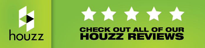 Ckeck Out Houzz Reviews
