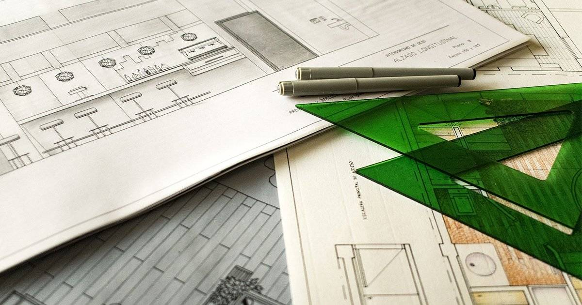 How Architects & Builders Get Better Structural Engineering Services With Design Everest