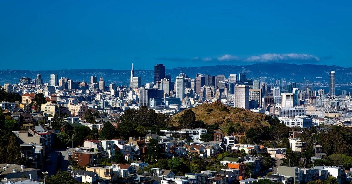 San Francisco's Housing Shortage & The New Executive Directive