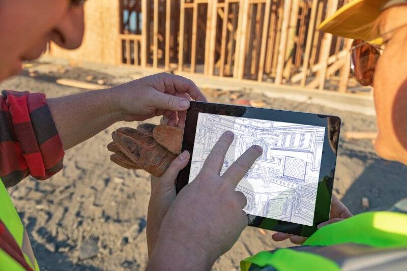 What to Expect During Construction: Additional Costs and Unknowns
