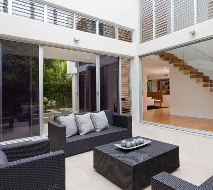 Design Everest Architectural and Engineering Service Reviews in San Jose