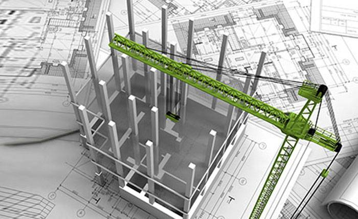 Feasibility Study for Warehouse Conversion to Home