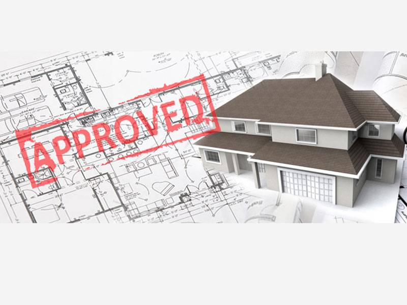 What is a building permit and why should I get one?