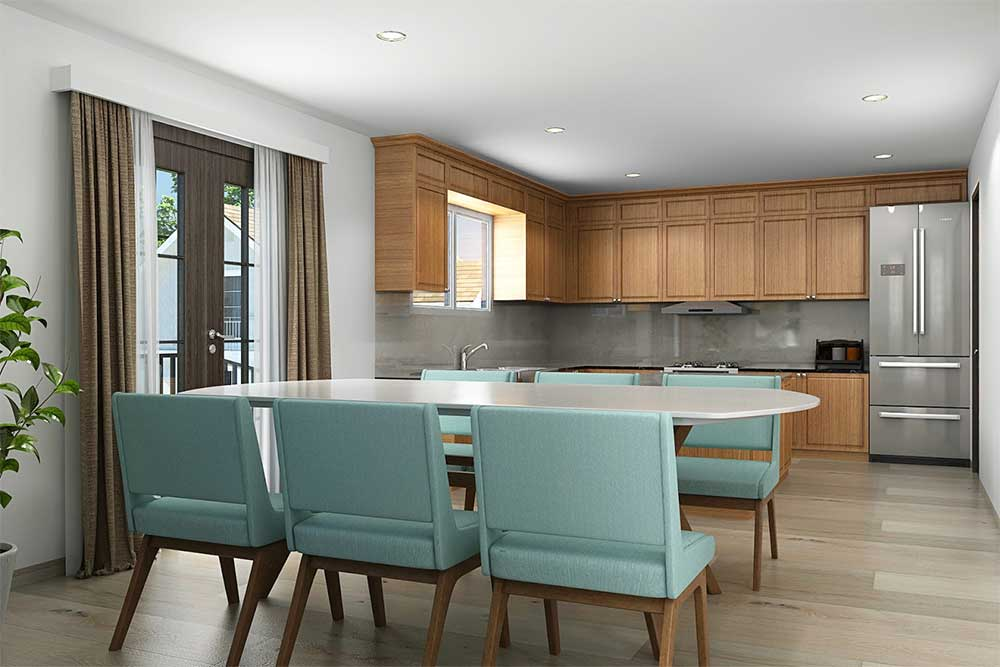 Structural and Architectural Design Plans for all kinds of Residential Projects in San Jose