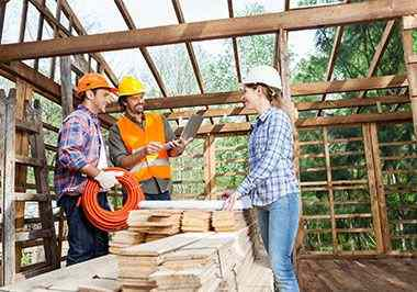 Requirement of a structural Engineer for Modern Home Design